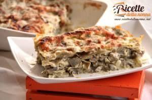 Le 10 lasagne più buone