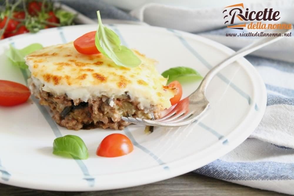 cucina etnica | ricette della nonna - Cucina Etnica Ricette