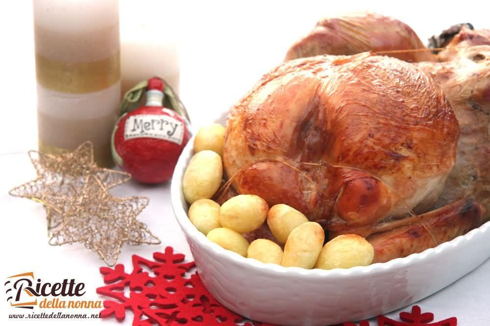 Antipasti Di Natale Trackidsp 006.Secondi Piatti Di Natale Facili E Veloci Ricette Della Nonna