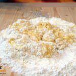 carnevale dolci nutella fritti