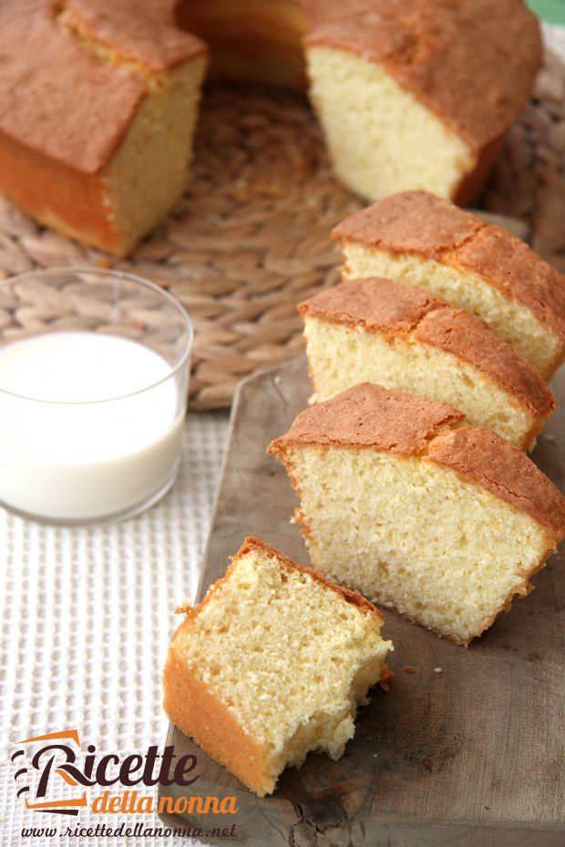 Le torte di nonna pina ricette popolari della cucina - La cucina di sara torte ...
