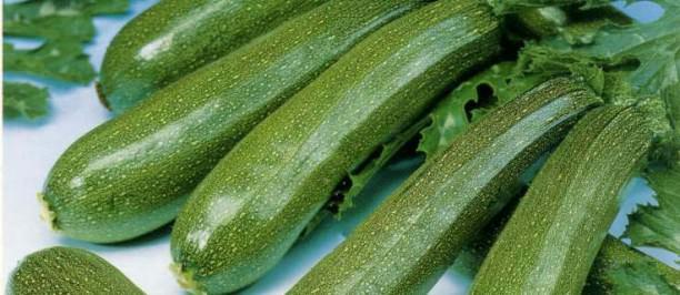 Come cucinare le zucchine ricette della nonna for Cucinare le zucchine