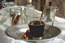 Caffè alla Valdostana