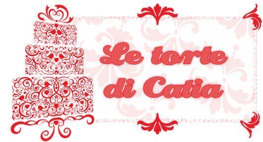 Le torte di zucchero di Catia