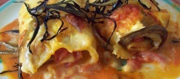 cannelloni_melanzane
