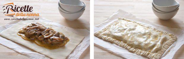 torta-salata-funghi-besciamella-2