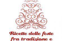 Vincitori Contest di Natale – Villa d'Este Home