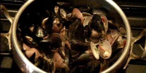 zuppa frutti di mare3