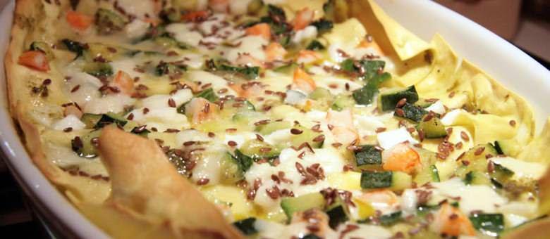 Ricette benedetta parodi ricette della nonna for Mozzarella in carrozza parodi