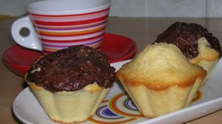 muffin_nonna3