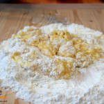 frappe bugie chiacchiere carnevale