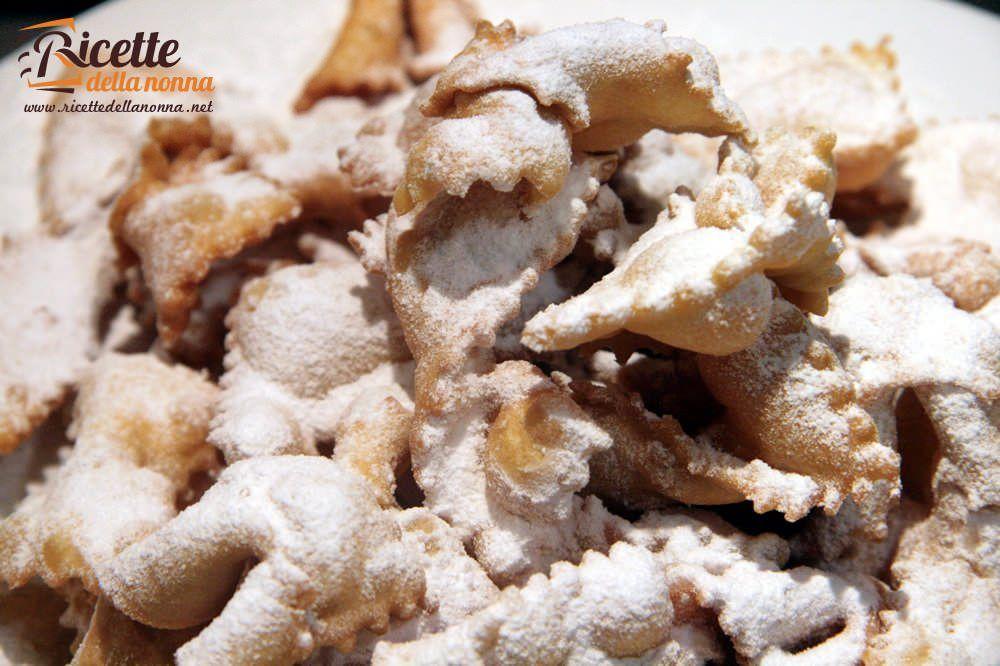 Dolci e torte veloci ricette dolci facili e veloci galbani for Ricette dolci veloci