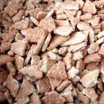 Oro Saiwa Salame di cioccolato