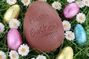 I 10 migliori dolci di Pasqua