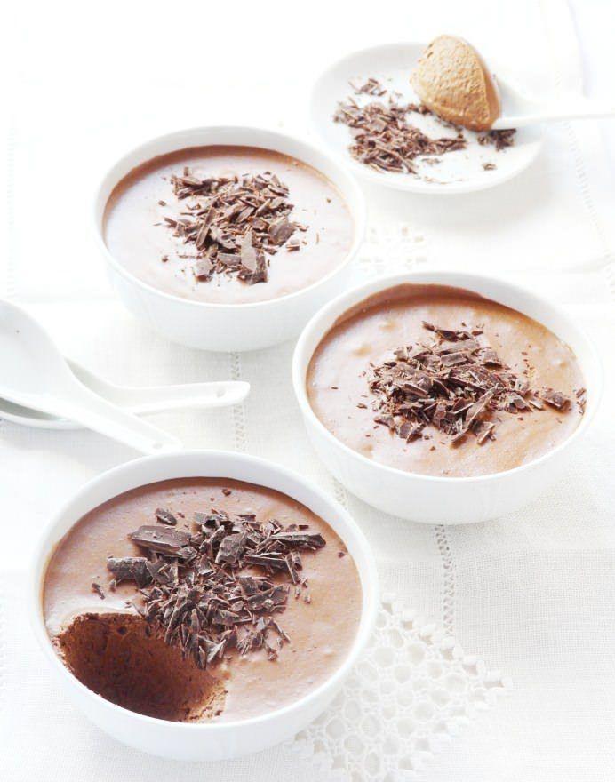 mousse su chocolat 1