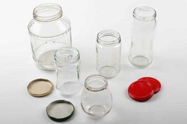 Conserve e Confetture: la sterilizzazione