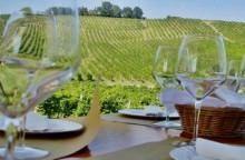 Storia del vino, dai Sumeri all'antica Roma