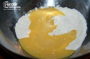 clafoutis ciliegie