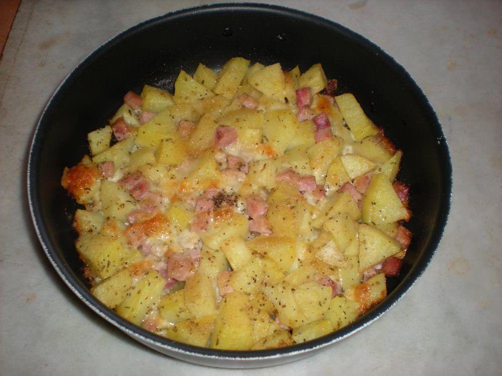 Ricette sfiziose di secondi piatti con carne di coniglio for Secondi piatti ricette