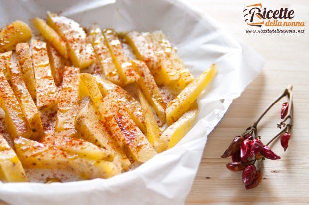 patate-alla-paprika-1