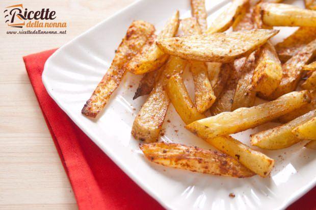 patate-alla-paprika-2