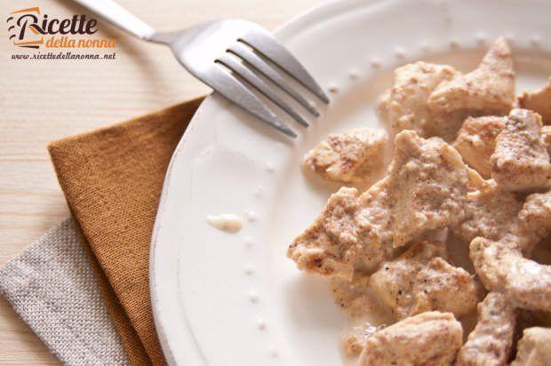 pollo-alla-cannella-2