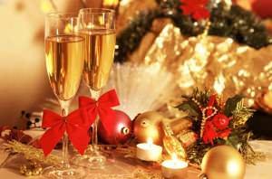 10 antipasti sfiziosi per il cenone di Capodanno