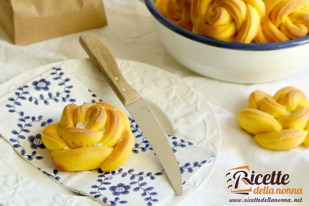Fiorellini di zucca ricette della nonna for Ricette zucca