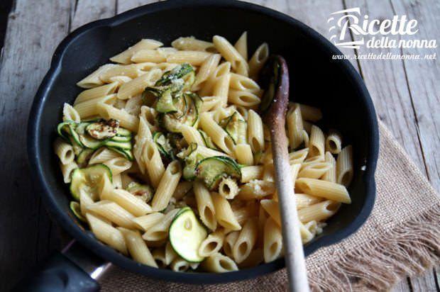Ricette per la cena facili e veloci | Ricette della Nonna