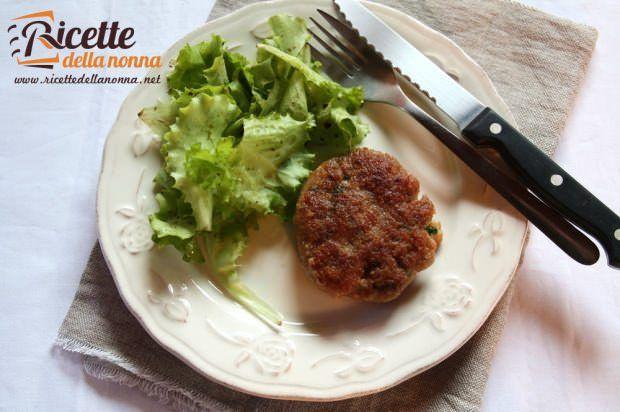 Medaglioni di carne alla paprika piccante