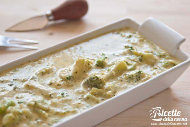 sformato-di-broccoli-1