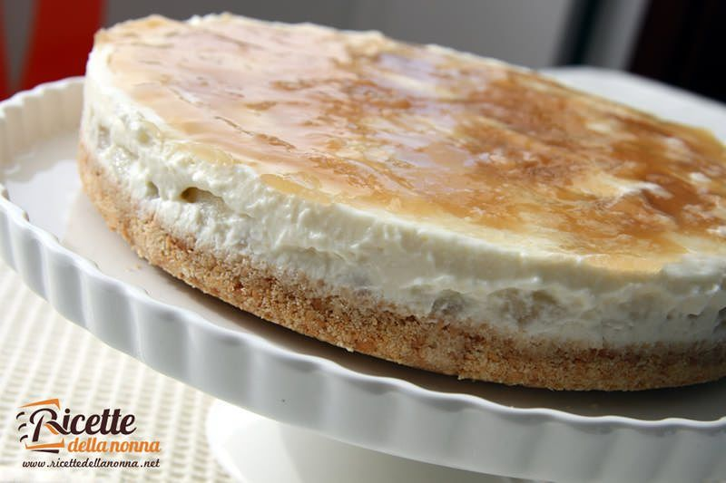 ... ricotta cheesecake ricotta cheesecake recipe relish ricotta cheesecake