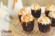 Muffin al mou