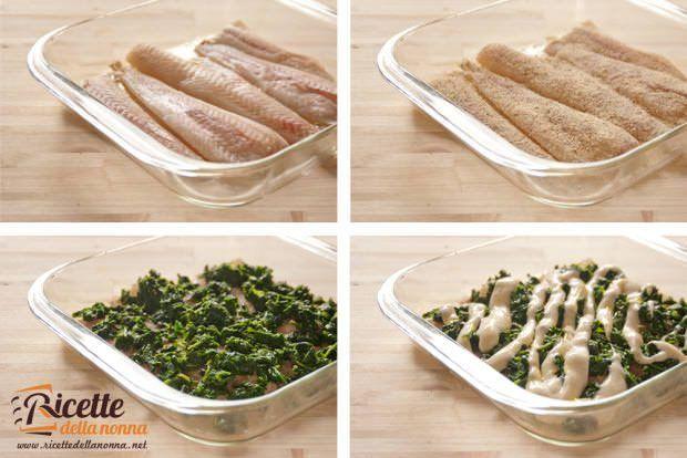 merluzzo-gratinato-spinaci-4