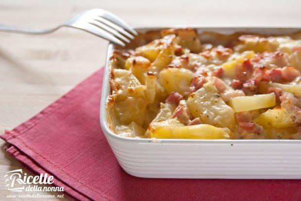 terrina-patate-pancetta-1