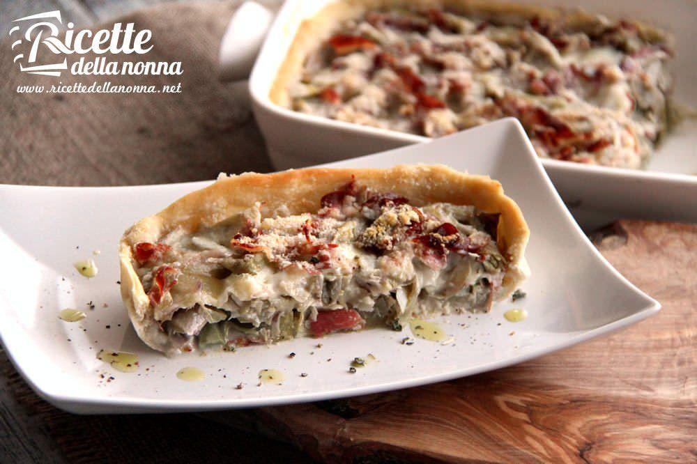 Ricette invernali facili e veloci ricette della nonna for Ricette di cucina italiana facili