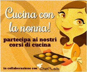 Corsi di cucina Roma sud