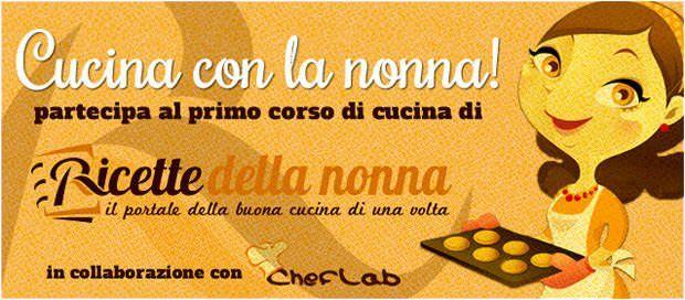 Corsi di cucina roma sud ricette della nonna - Corsi di cucina roma ...