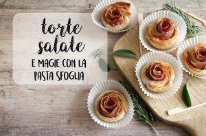 Ricette torte salate facili