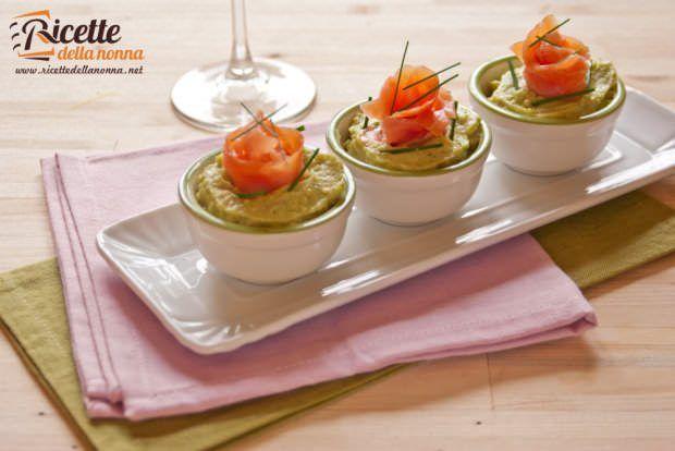 antipasto-di-avocado-e-salmone-2
