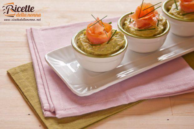 antipasto-di-avocado-e-salmone-3