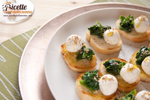 tartine-caprino-spinaci-2