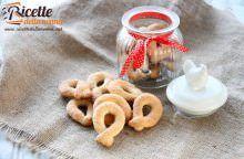 Biscotti Torcetti