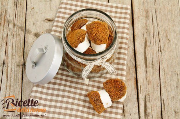 Marshmallows-al-cioccolato-e-speculoos