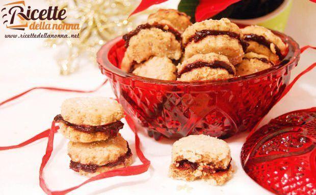 biscotti-vegan-farciti
