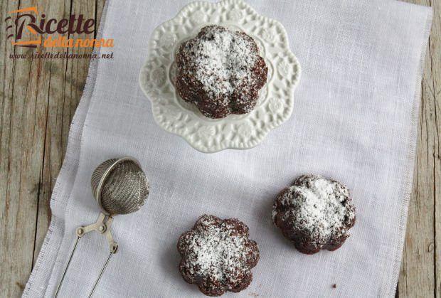 dolcetti-al-cioccolato-e-nocciole
