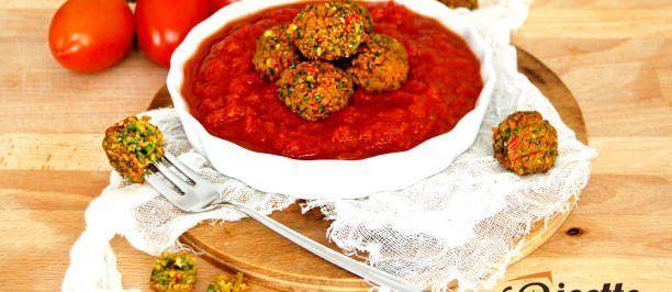 polpette-di-lenticchie-spinaci-peperoni