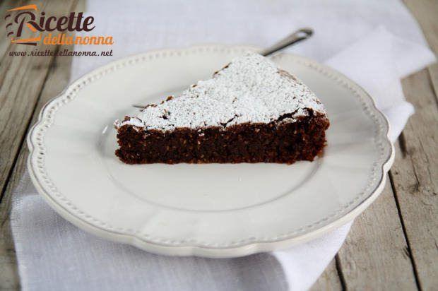 torta-al-cioccolato-e-nutella