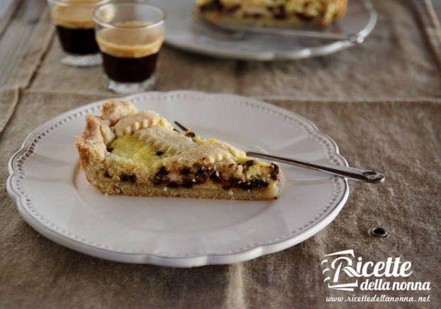 crostata-stracciatella
