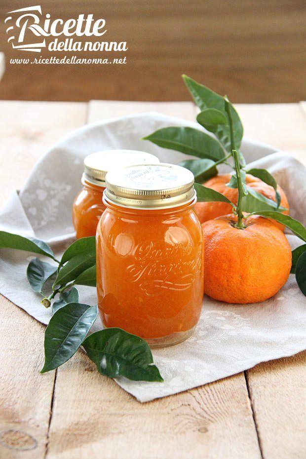 Foto marmellata di arance amare
